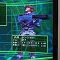 【EDF4.1】赤い蟻強い