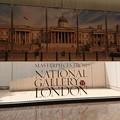 Photos: ロンドンナショナルギャラリー展