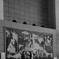 Photos: ゲルニカ in Tokyo