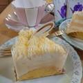 Photos: Wチーズ