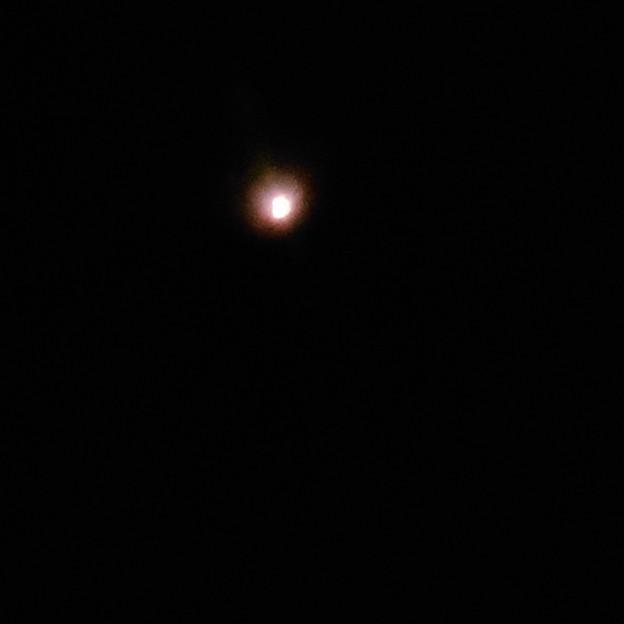 火星 コリメート方式 スマホ