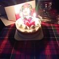 Photos: ショートケーキ