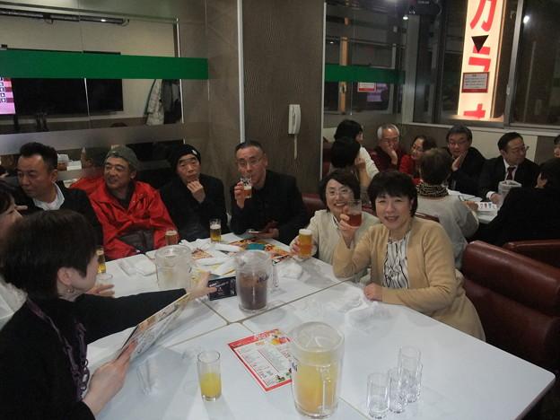 (05)中央テーブル2