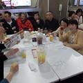 Photos: (07)中央テーブル3