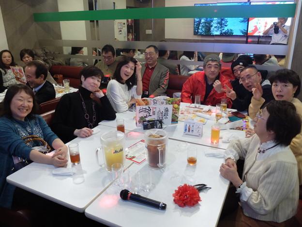 (15)中央テーブル4
