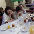 Photos: (25)カメラにピース!4