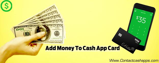 Add-money-to-cash-app