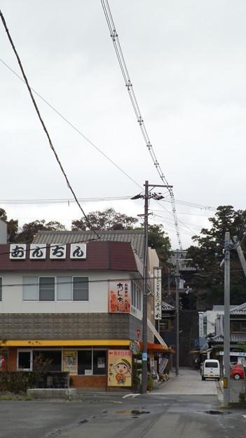 P9082075