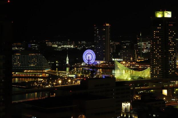 Photos: 港・神戸