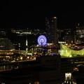 写真: 港・神戸