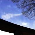 太陽光現象1
