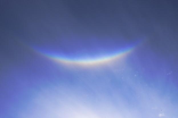 太陽光現象3