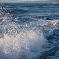 Photos: 210101_茅ヶ崎・柳島海岸_海岸風景_G210101XZ1046_MZD12-100ZP_PCH60_X10Ss