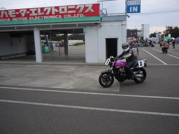 DSCN4995