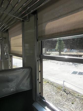 N3-窓まわり1