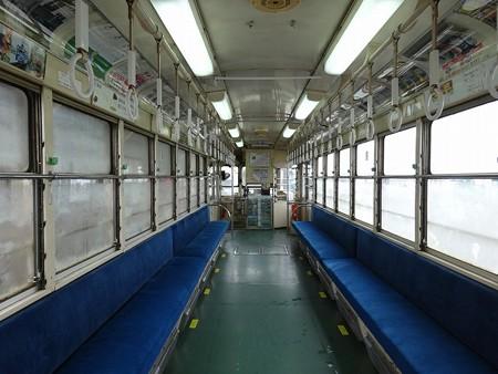 MLRV7070-車内全景
