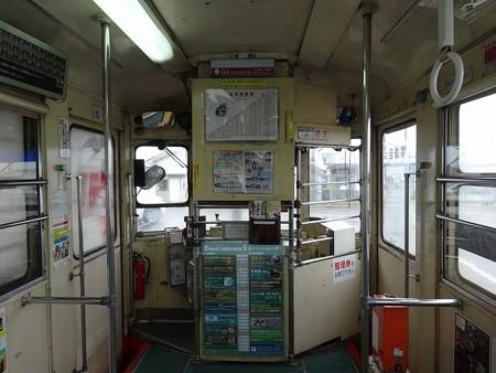 MLRV7070-車端部