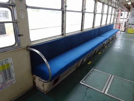 MLRV7070-座席