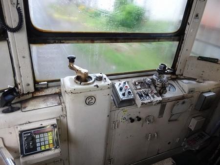 MLRV7070C-運転台