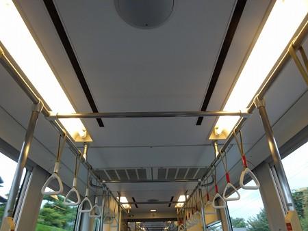 MLRV1000-天井