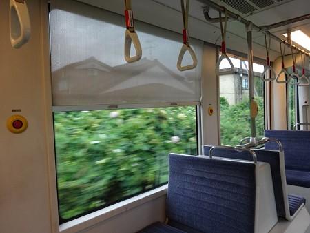 MLRV1000-窓1