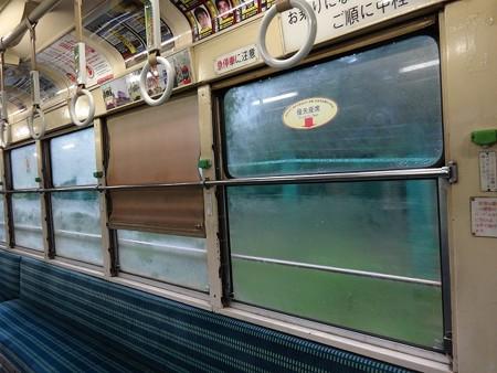 MLRV7070C-窓