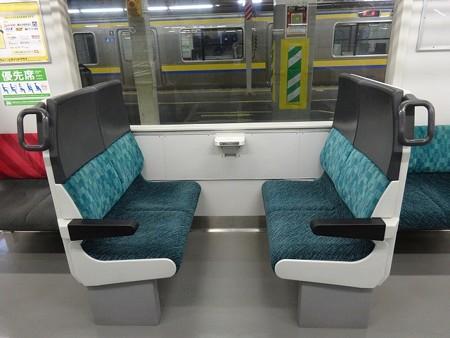 20921-ボックスシート