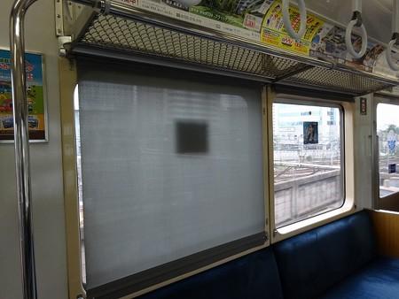 kq08-窓2