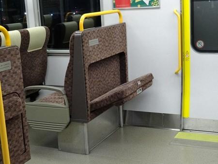 250-補助座席2