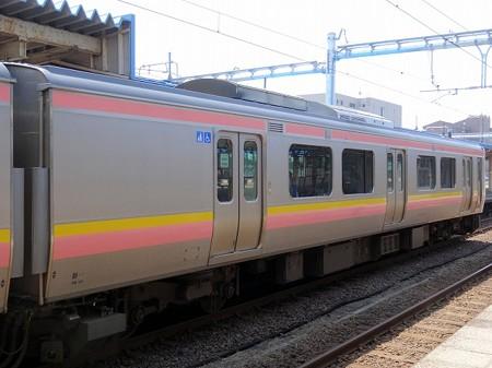 ニイA3=クモハE128-103