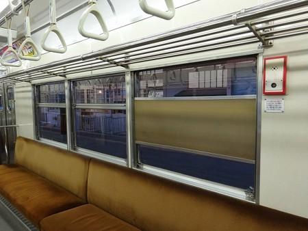 ng35-窓