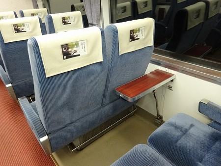 ng10-座席背面