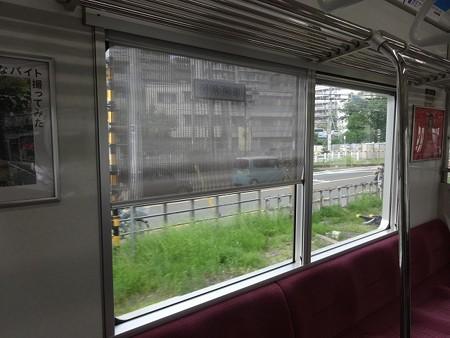 ko90A-窓