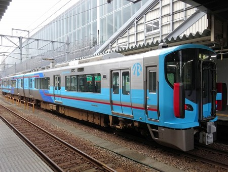 J21(IR05)