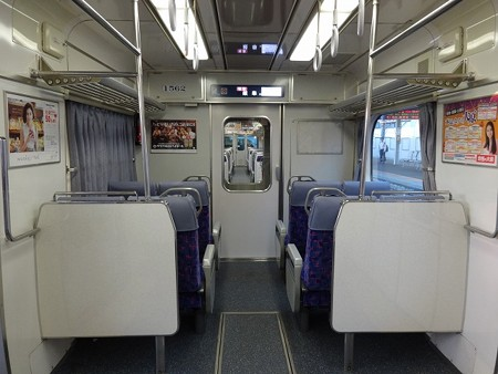 20N-車端部