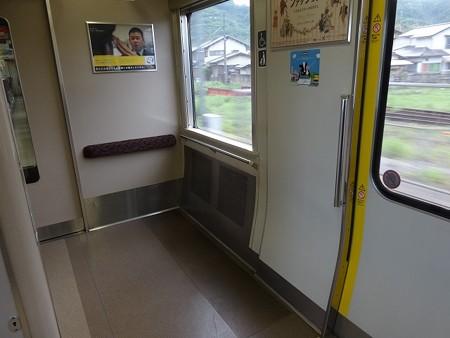 20-車椅子スペース