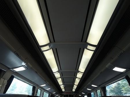 17-天井