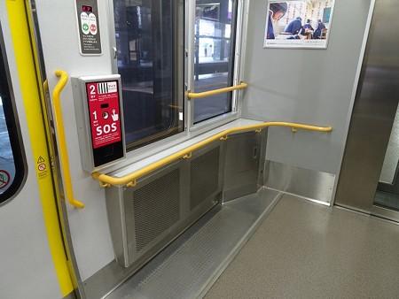 221RN-車椅子スペース2