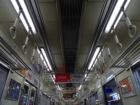 60-天井
