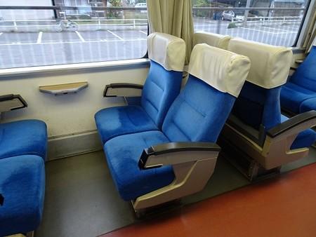 TRR1601-座席展開
