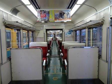 TRR1002-車端部