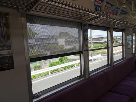 ET10B-窓