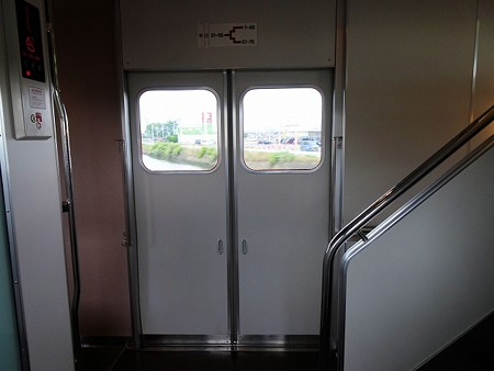 2000A-扉