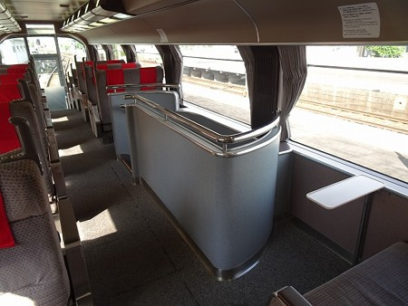 2000A-中央階段2