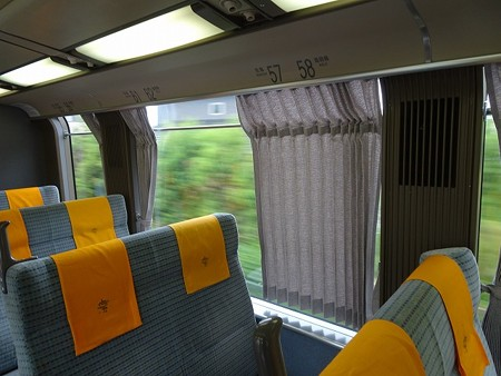 2000B-窓