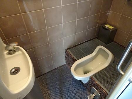 2000-トイレ4