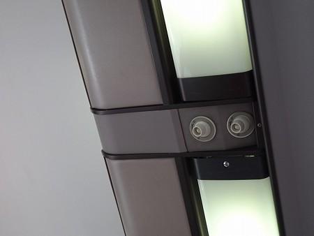 2000A-荷棚