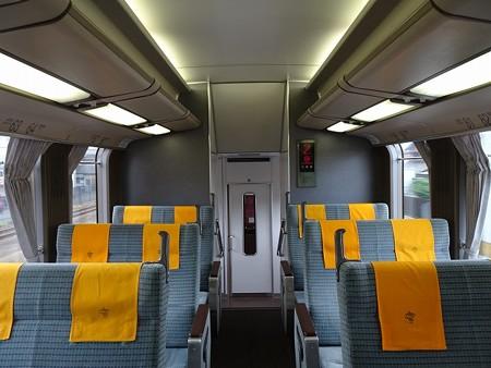 2000B-車端部1