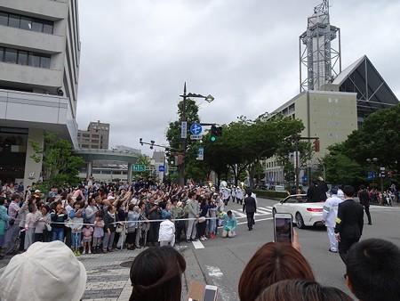190616-朝乃山パレード16