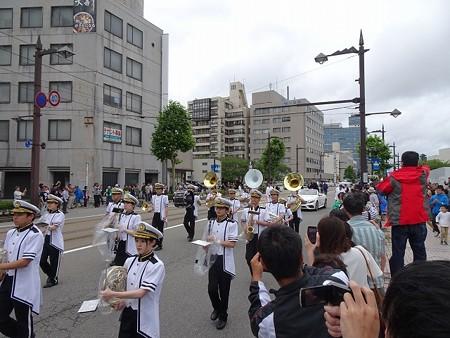 190616-朝乃山パレード7